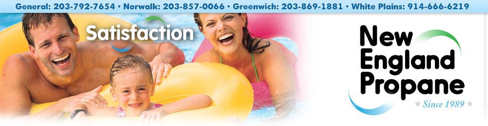 NewEngPropane-Banner-2015-Pool.jpg